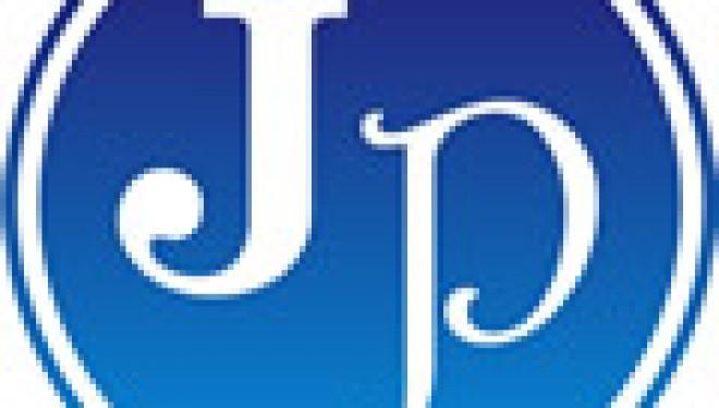 Nueva imagen del Journal PSICOLÓGICO