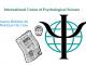 La IUPsyS lanza su nuevo boletín de noticias virtual
