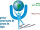 II Congreso Latinoamericano de Estudiantes de Psicologia
