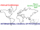 67th Annual Conference of International Council of Psychologists