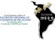 Conclusiones sobre el Encuentro Regional de Estudiantes de Psicología