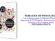 Nota sobre el libro: Publicar en Psicología. Un enfoque para la revista cientifica