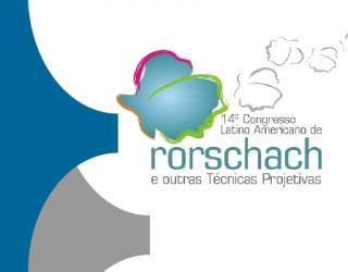14º Congreso Latinoamericano de Rorschach y otras tecnicas proyectivas