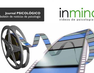 InMind.tv videos de psicologia en linea – Internacional