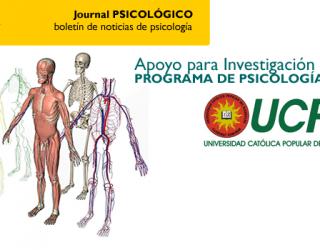 Apoyo para investigación neuropsicológica en Colombia