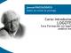Curso Introductorio a la Logoterapia – Perú