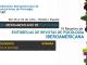 VI Reunión de Editores de Revistas de Psicología Iberoamericana – España