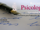 Convocatoria para publicar en la Revista de Psicología de la Universidad de Chile