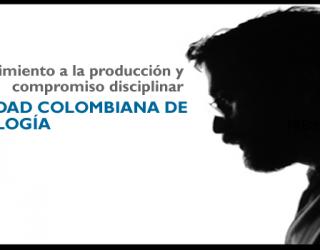 Premios Colombianos de Psicología 2010
