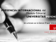 Modelo Editorial de la Revista Universitas Psychologica a nivel internacional