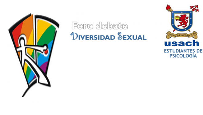 Foro Debate Diversidad Sexual – Chile
