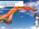 V Reunión Iberoamericana de Calidad de Vida – Chile