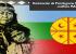 Declaracion de Psicólogos/as frente al conflicto Mapuche