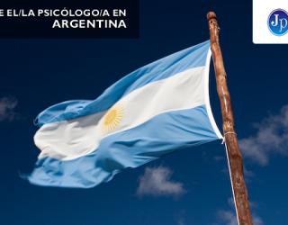 Dia de el/la Psicólogo/a en Argentina