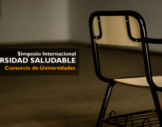 Simposio Internacional Universidad Saludable – Peru