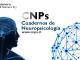Nuevo Numero de Cuadernos de Neuropsicologia