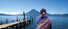 23 de Julio : Día del Psicólogo en Guatemala