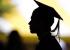 Apoya el proceso de acreditación de la Facultad de Psicología de la Universidad de San Marcos