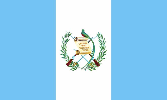 23 de Julio - Día del Psicólogo en Guatemala