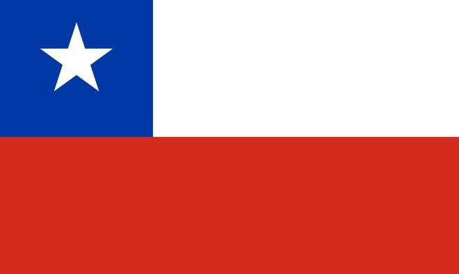 09 de Diciembre - Día del Psicólogo en Chile
