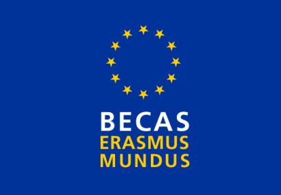 Beca Erasmus para el Master en Psicologia Organizacional, del Trabajo y Recursos Humanos