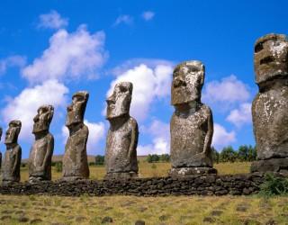 9 de Diciembre : Día del Psicólogo en Chile