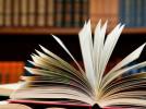Psicólogos entre los 500 investigadores mas influyentes de Colombia