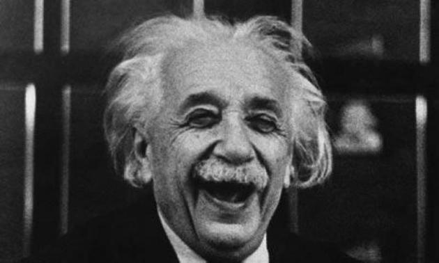 10 cosas que quizás no sabías sobre la risa