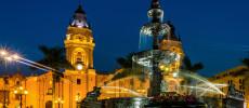 V Congreso Latinoamericano de Estudiantes de Psicología Lima Peru 2015