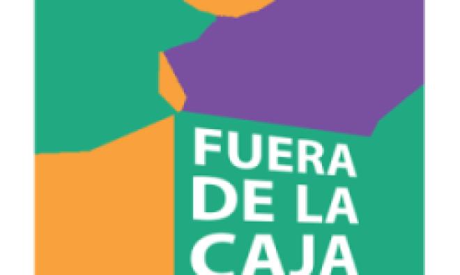 Premio Fuera de la Caja 2015 - Caja de Herramientas Comunitarias
